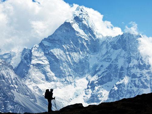 エベレスト山.jpg